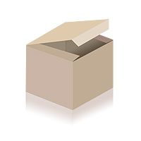 Buff Wintermütze Microfiber Polar Hat Snowtime Black 1