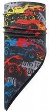 Buff Schlauchtuch Kids Bandana Polar Buff Monster 1