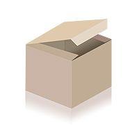 BUFF Knitted Hat Nadia Chic Fashion-Mütze schwarz + GRATIS Trikotexpress Schreibetui