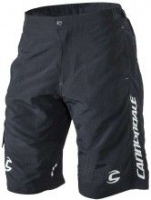 CANNONDALE FACTORY RACING Radsport-Profi-Team - Baggy Short