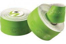 Cannondale Lenkerband SUPERLIGHT MICROFIBRE Premium Tape grün