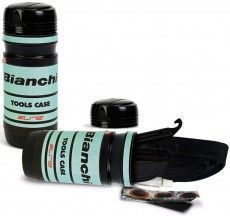 Bianchi Tool Case by Elite