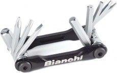 Bianchi Multi Tool 9x1