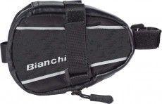 Bianchi Satteltasche S 0,42 ltr