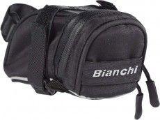 Bianchi Satteltasche M 0,48 ltr