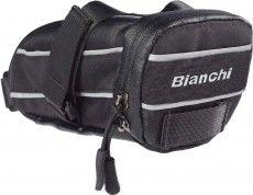 Bianchi Satteltasche L 0,75 ltr