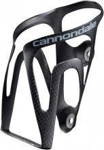 Cannondale Carbon Flaschenhalter Speed-C SL Cage 1