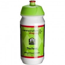 Cannondale-Drapac 2017 Trinkflasche 500ml