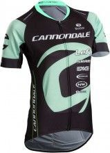 Cannondale Factory Racing 2017 Damen Kurzarmtrikot 1