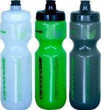 Cannondale FADE Trinkflasche 750ml 1