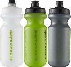 Cannondale FADE Trinkflasche set 550ml