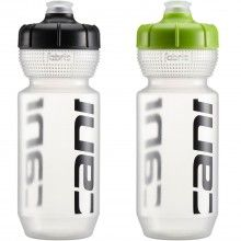 Cannondale LOGO Trinkflasche 600ml 1