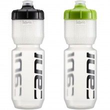 Cannondale LOGO Trinkflasche 750ml 1