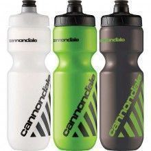 Cannondale RETRO Trinkflasche 750ml Set