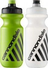 Cannondale RETRO trinkflasche Set 550ml