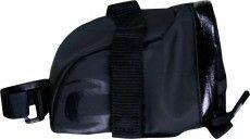 Cannondale Speedster 2 Satteltasche small schwarz 1