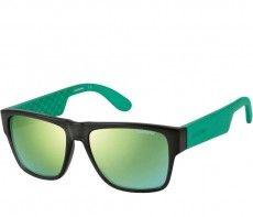 Carrera 5002 B4YZ9 Sonnen- / Fashionbrille