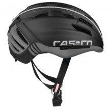 Casco SPEEDster Fahrradhelm schwarz 1