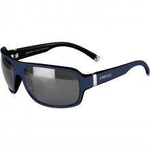 Casco SX-61 Fashion-/ Sportbrille blau/schwarz 1