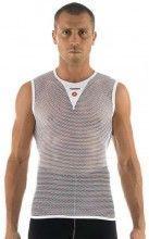 Wilier CORE MESH SL Netzunterhemd ohne Arm by Castelli