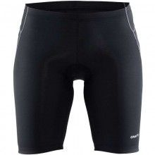 Craft GREATNESS Damen Bike shorts schwarz 1