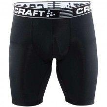 Craft Greatness Bike Short Unterhose schwarz 1