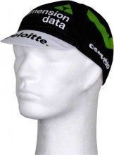 Dimension Data 2017 Cap 1