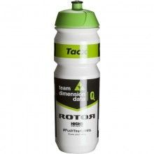 Team Dimension Data Trinkflasche 750ml