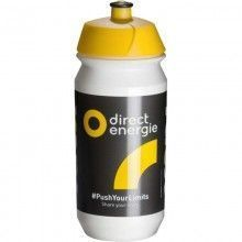 Direct Energie 2017 Trinkflasche 500ml