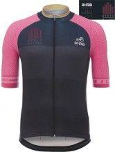 Giro d'Italia 2017 Milano Etappentrikot 1