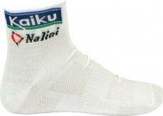 Kaiku 2006 Nalini Radsport-Profi-Team - Radsport-Coolmax-Socken