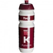 Katusha 2017 Trinkflasche 750ml