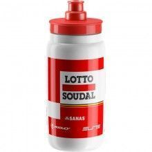 Lotto Soudal 2017 Trinkflasche 500ml