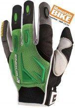 ENDURA MTB/Freeride Langfingerhandschuh MT500 grün