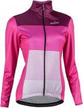 Nalini-Damen-Jacke-Menkent-pink-4700-1