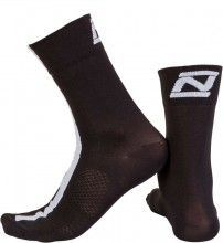 Nalini Socken Corsa Socks H19 schwarz 1