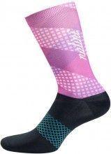 Nalini_Socken_omicron_Socks_pink_4700_1