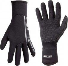 Nalini Winterhandschuh Neo Thermo Glove schwarz 1
