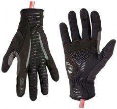 Nalini Winterhandschuh PRIME Thermo Glove schwarz 1