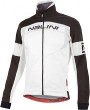Nalini Winterjacke Classica Jacket weiß 1