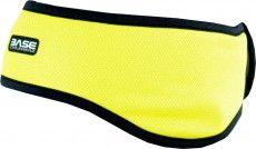 Nalini CLASSIC BREEZ Stirnband gelb