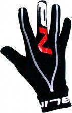 Nalini Winterhandschuh PURE Mid Glove schwarz 1
