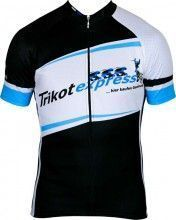 Trikotexpress Kurzarmtrikot Race by Nalini