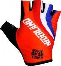 Niederlande Nationalteam Handschuh 1