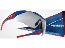 NRC Sportbrille X1.VENTOUX blau/rot 1