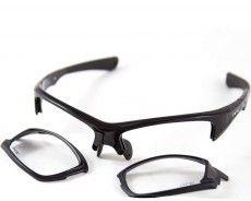 Nrc OSS/in Brillenadapter für alle S4-Brillen