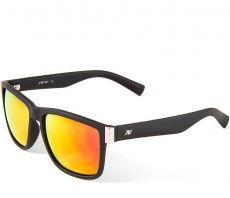Nrc W8.3 Fashion- / Sportbrille schwarz