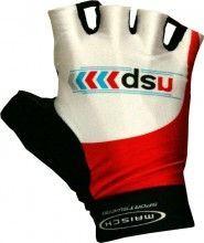 NSP-GHOST 2012 Radsport-Profi-Team - Kurzfingerhandschuh