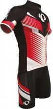 Pearl Izumi Radsport-Set SELECT LTD Subline True Red 1