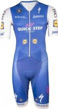 Quickstep Floors 2017 Body 1
